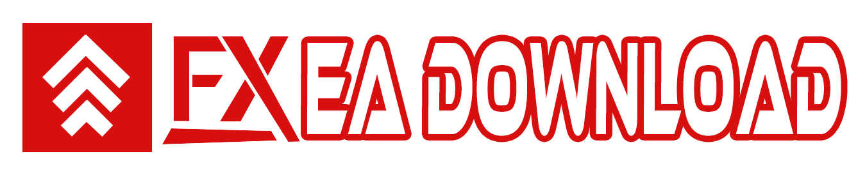 Fx EA Download